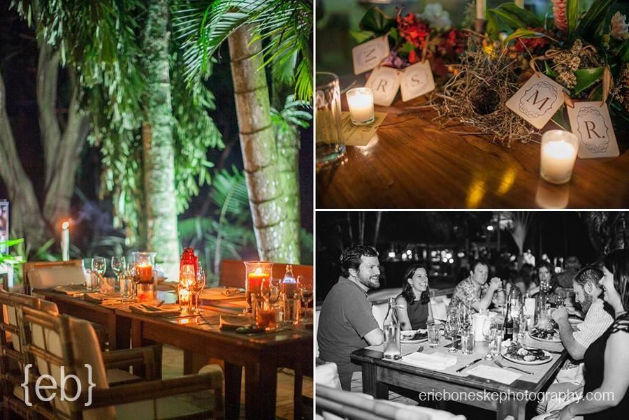 Belize, Belcampo, photography, destination wedding, eco, eco-wedding, eco-tourism, eric boneske, photographers, rainforest, pretty, simple, central america, wedding