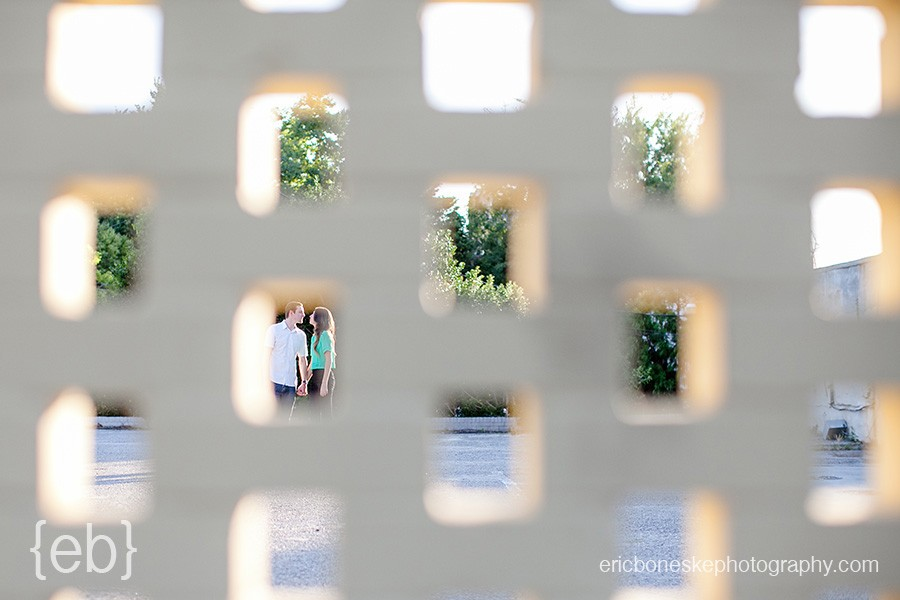 Wilmington, NC, Downtown Wilmington, Engagement ...