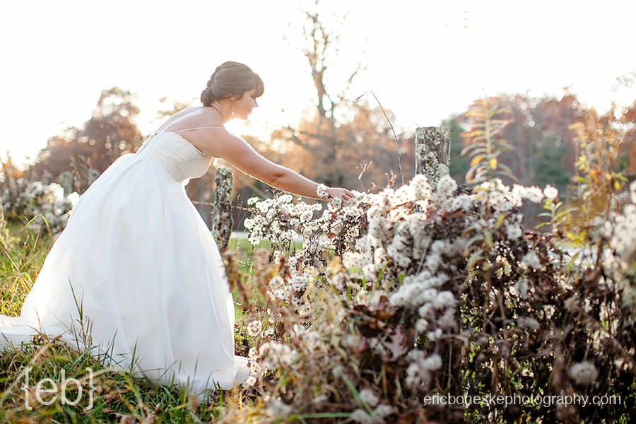 Boone nc bridal session eric boneske photographyeric for Wedding dress shops in wilmington nc