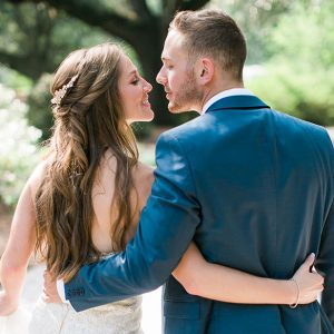 wilmington-wedding-photographer-payment
