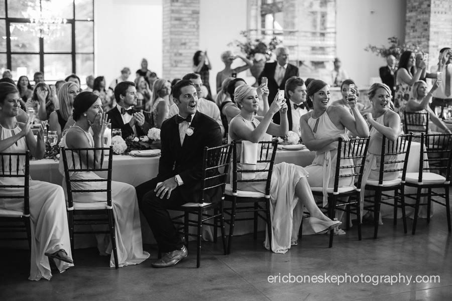 Wrightsville Manor, Wilmington, NC, Eric Boneske Photography, Wedding Photographer, Wilmington Wedding Photographer, Wrightsville Manor Photographer, Wrightsville Manor Weddings, Eric Boneske, Bridal, Groom, Bridesmaids, Southern, Spanish Moss, Oak Tree, Beautiful, Happy Couple, Wrightsville Manor Bride