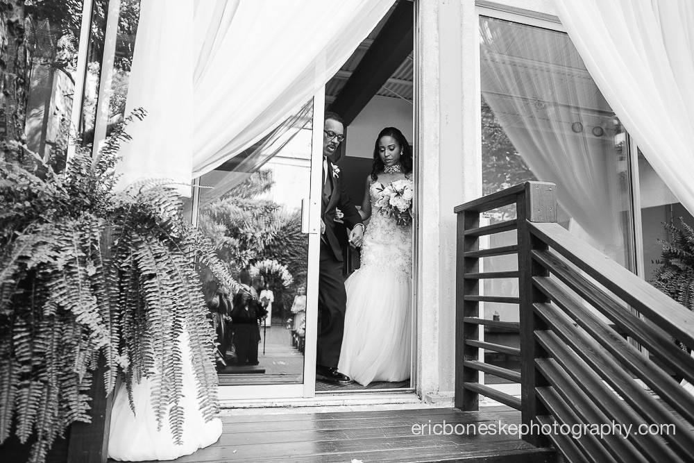 Bakery 105, The Atrium, Weddings, Best Wilmington Photographers, Southern Weddings, Wilmington Weddings, Downtown Wilmington, Bakery 105 Weddings, The Atrium Weddings, Eric Boneske Photography, Wedding Photographer, Best Wilmington Photographer, Beautiful, Pink, Gold, Fashion,