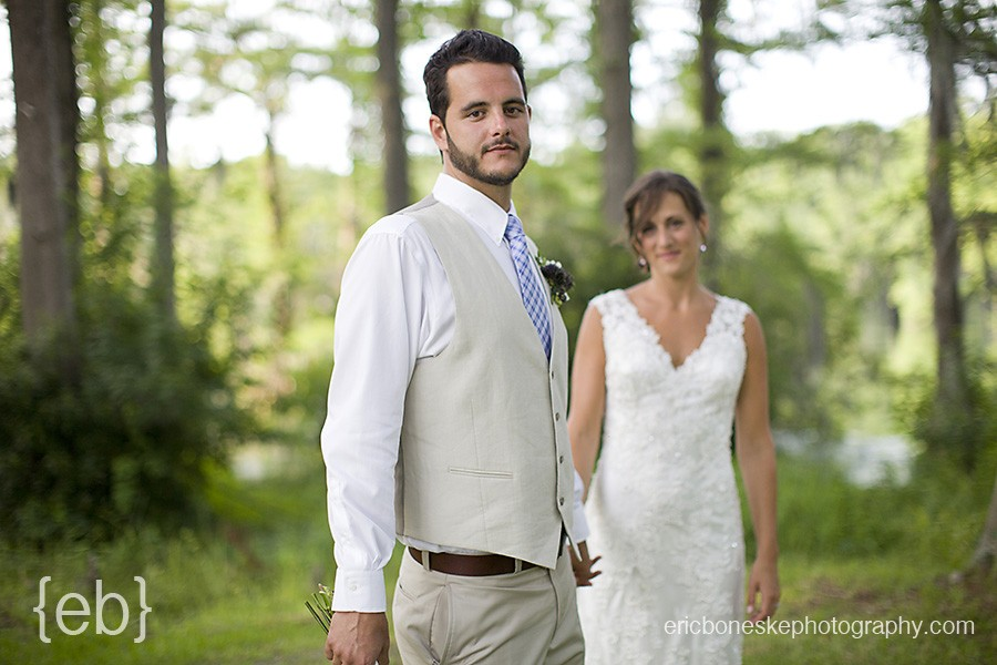 Engagement Pictures and Wedding Day Photography
