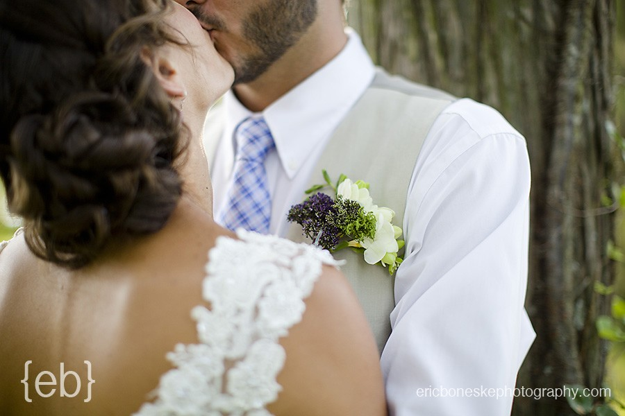 Photography for Wedding Ceremonies in Wilmington NC