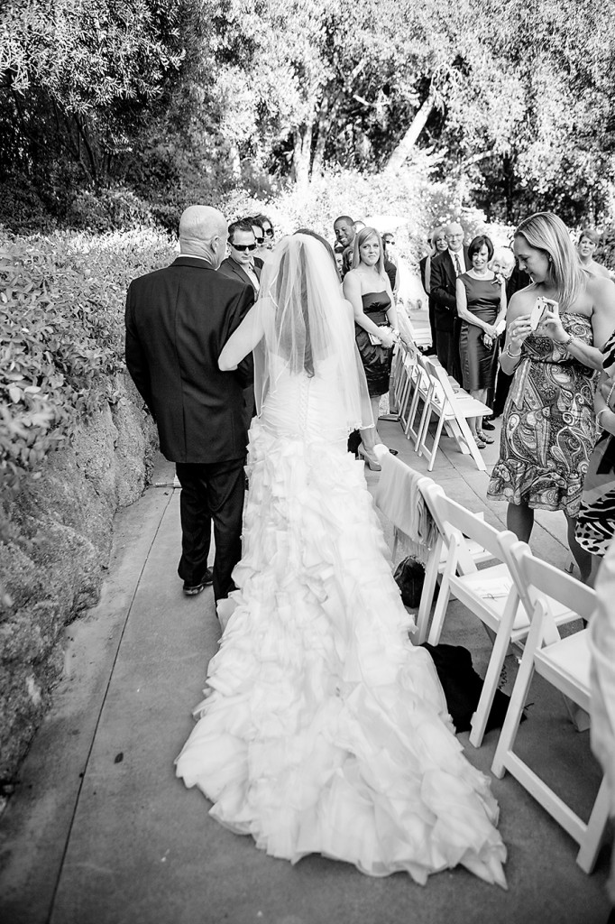 eric boneske photography, hans fahden, wedding, wedding photographer, california, vineyard, bride, groom, marriage,