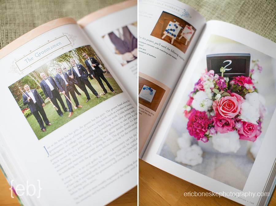 Weddings in Wilmington NC