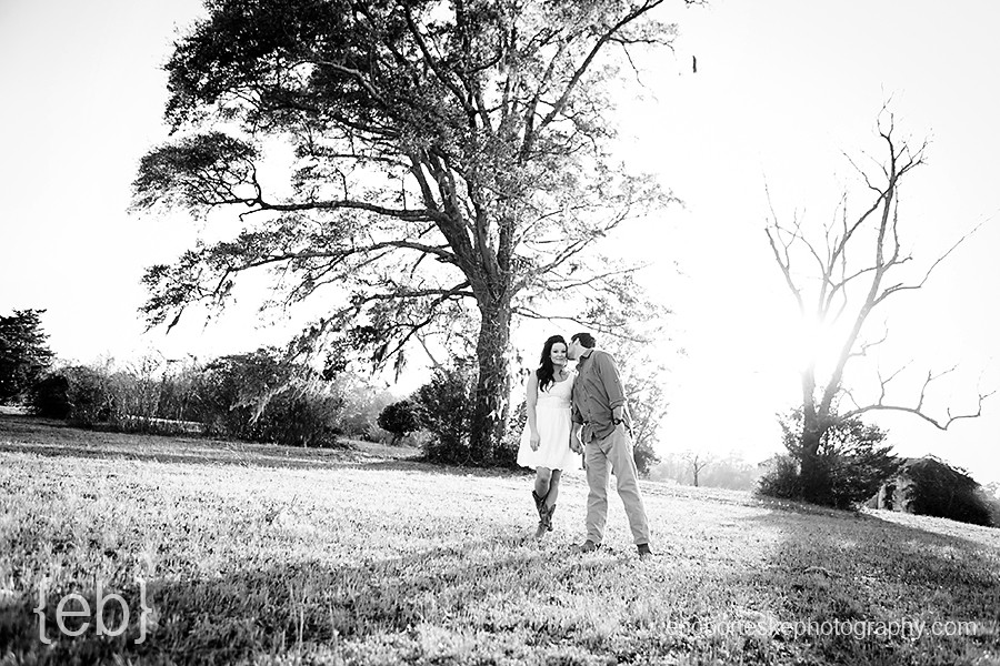 Ashley and Chase Wilmington Engagement Pictures-12