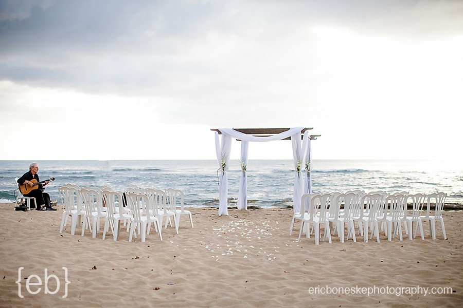 Villa Playa Maria Weddings-35