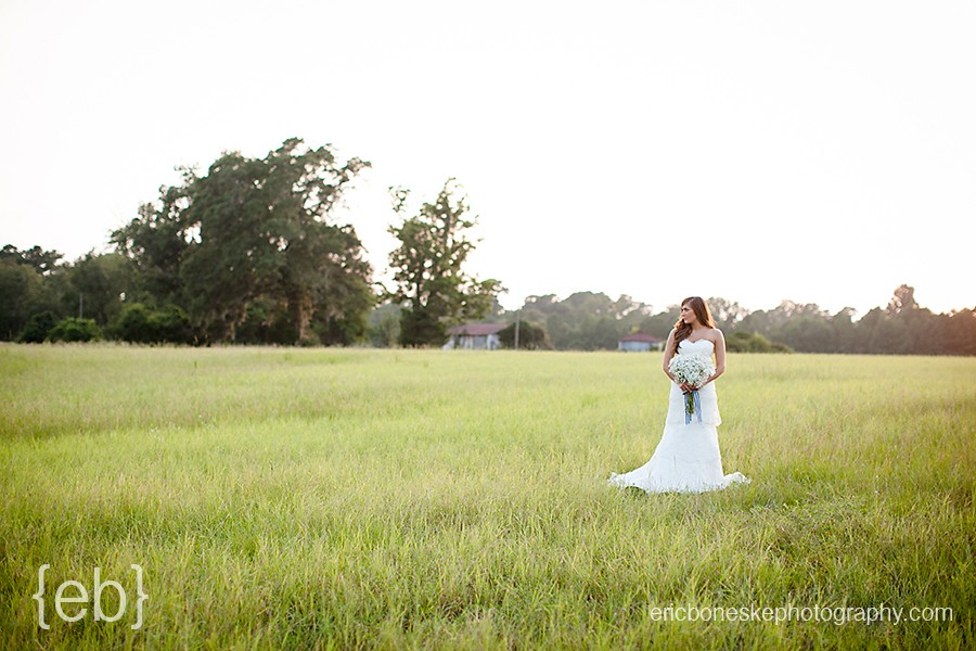 Wilmington Nc Bridal Portraits Sarah Katherine Eric