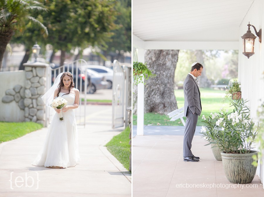 Los Angeles, Burbank, California, Weddings, Photography, Pictures, Calamigos, Equestrian, Eric Boneske, Photographer