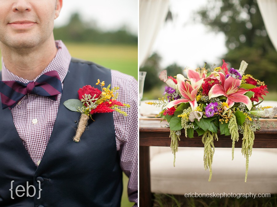 arbor, white oak, wilmington, historic, field, southeastern, north carolina, bridal, wedding, rustic, nature, flowers, floral, earthy