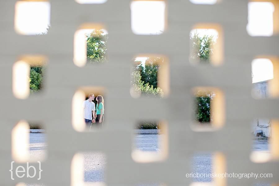 Wilmington, NC, Downtown Wilmington, Engagement Photography, Engagement Session, Eric Boneske Photography, Wilmington Wedding Photographers, In love, ILM, Wilmington Engagement Photos, Downtown Engagement Session, Wilmington Photographers, Wedding Photography,