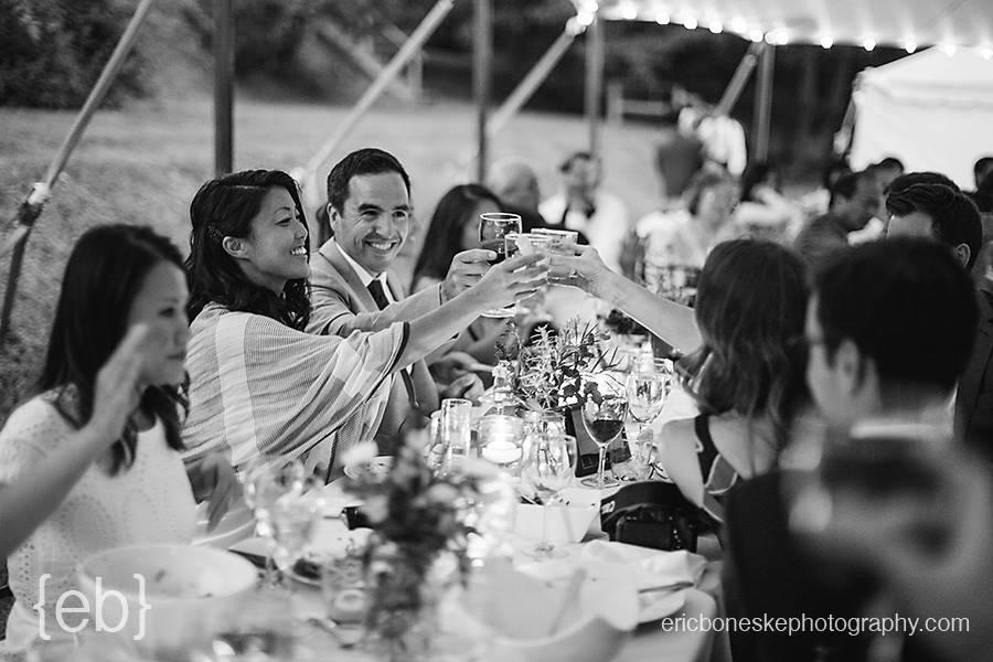 wedding, norumbega inn, maine, northeast, bride, groom, sailing, coastal, garden,  inn,  camden,  main photography, camden wedding photography