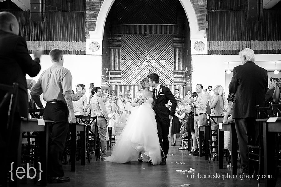 Brooklyn Arts Center weddings, Weddings, Wilmington, NC, Downtown Wilmington, Wedding, Bridal, Photographer, Eric Boneske, Photography, BAC, Brooklyn Arts, Married, Bride, Groom, Ring, Celebrate, Reception, DJ, Wedding Planner, Coastal NC, Engagement Photography, Beautiful