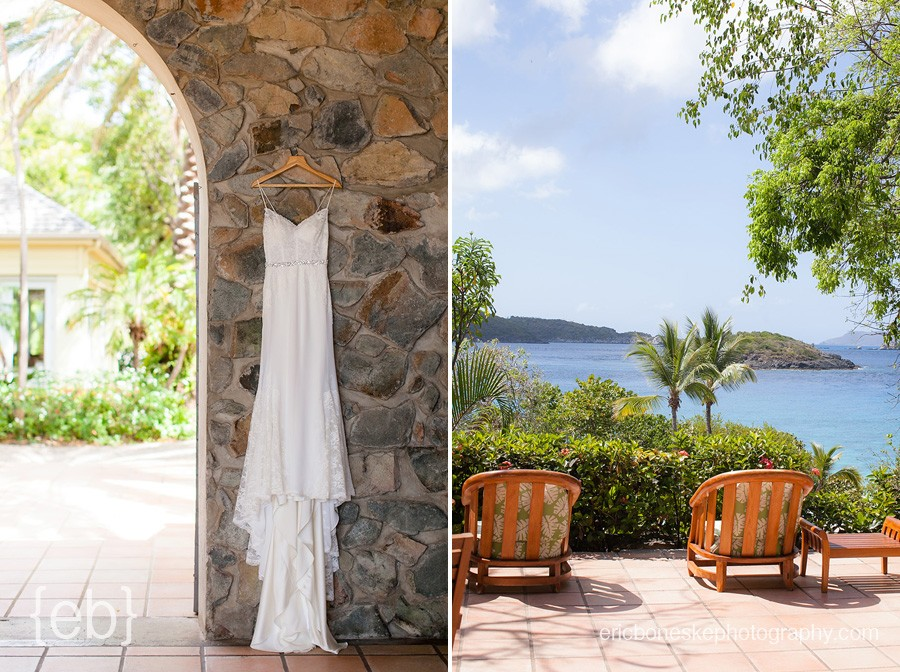 USVI Caneel Bay, Weddings, Photographers, Virgin Islands Wedding Photography, Caneel Bay Resort Weddings, Top Wedding Photographers in the Virgin Islands