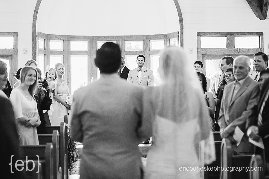 shoals club weddings, bald head island, southport, north carolina, wedding, photography, beach, coastal, shoals club, wilmington wedding photographer, bald head island weddings, bald head island wedding photographer, wedding photographer