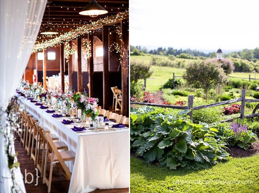 Vermont Weddings Wedding Photographer Farm Wilmington Nc Destination