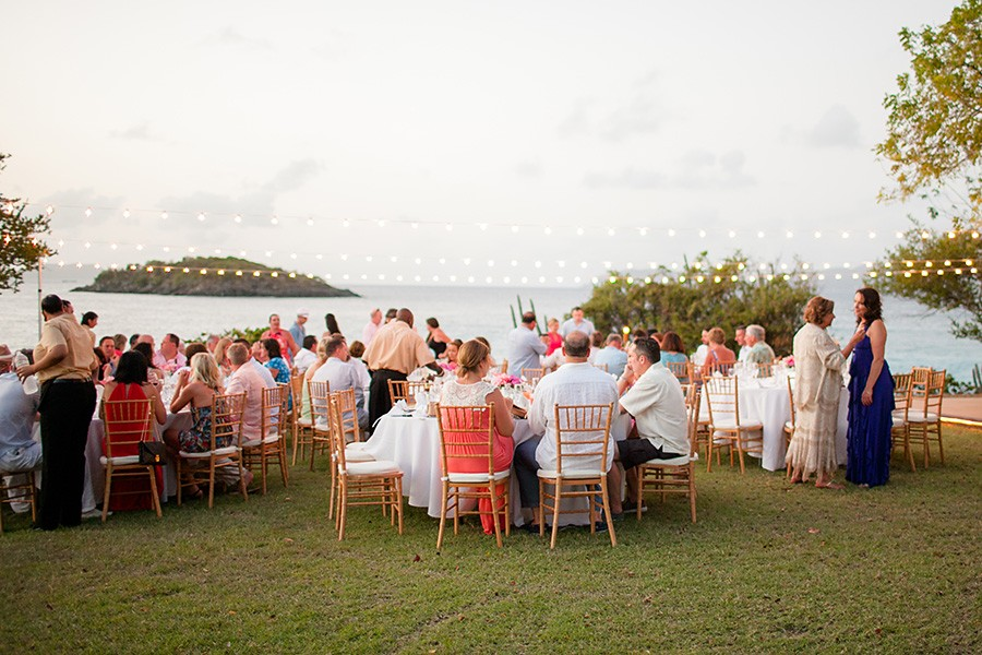eric boneske photography, wedding photographer, caneel bay, virgin islands,