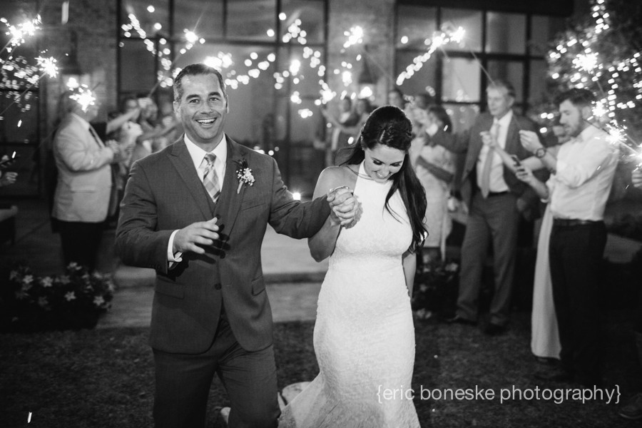 Wrightsville Manor weddings, Wilmington, NC, North Carolina, Wedding, Eric Boneske, Photography, Wedding Photographers, Wilmington Wedding Photographers, Wrightsville Manor Wedding Photographers,