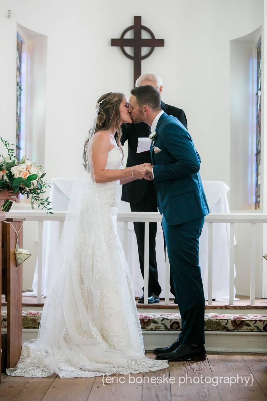 airlie-gardens-weddings-eric-boneske2-photography-1