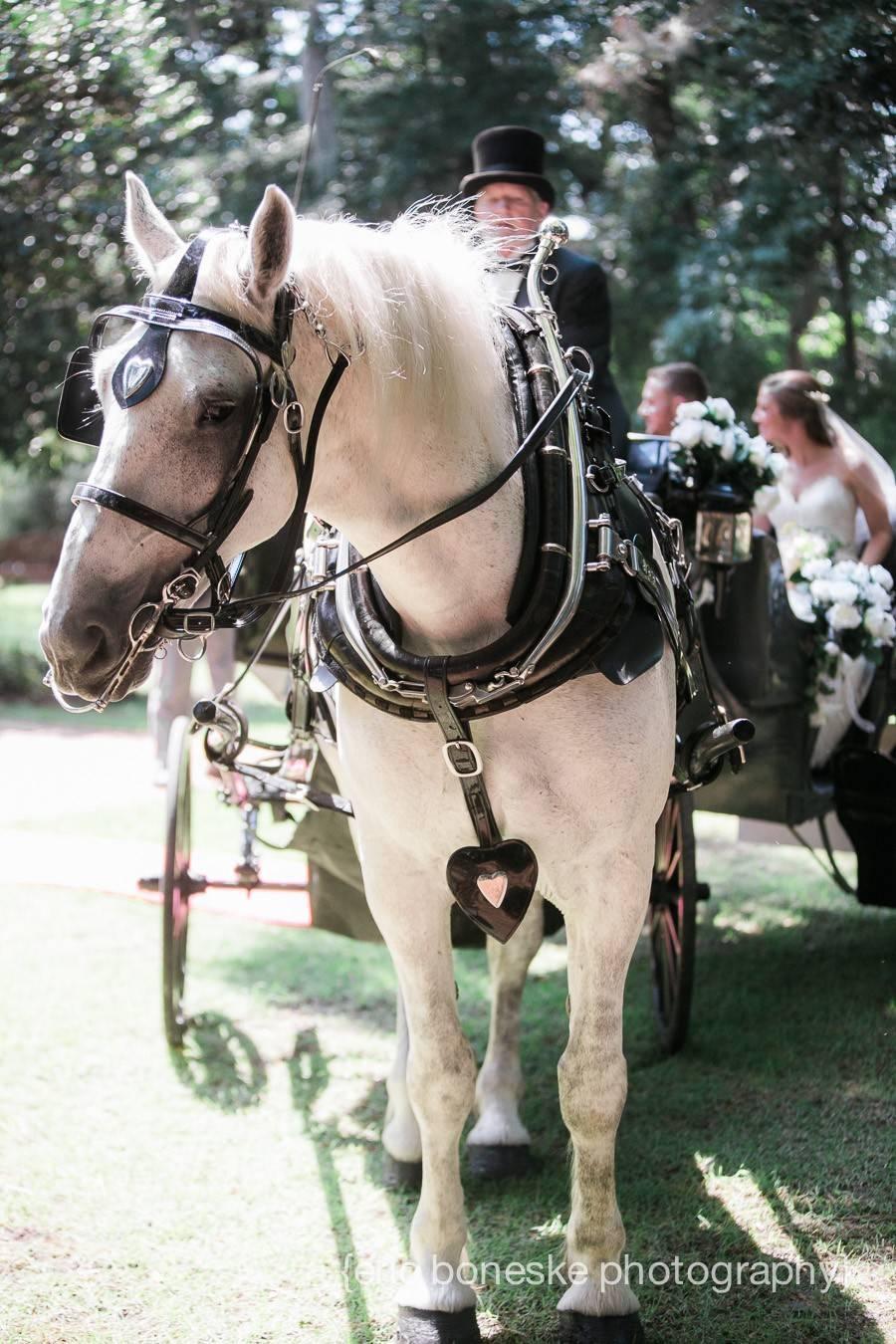 airlie-gardens-weddings-eric-boneske3-photography-1