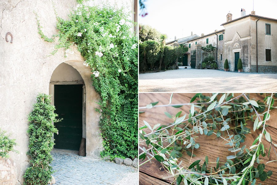 eric boneske photography, wedding photographer, destination, Tuscany Italy, marriage, wedding, love, groom, groomsmen, friends, family, venue, destination wedding, ceremony, reception, details,