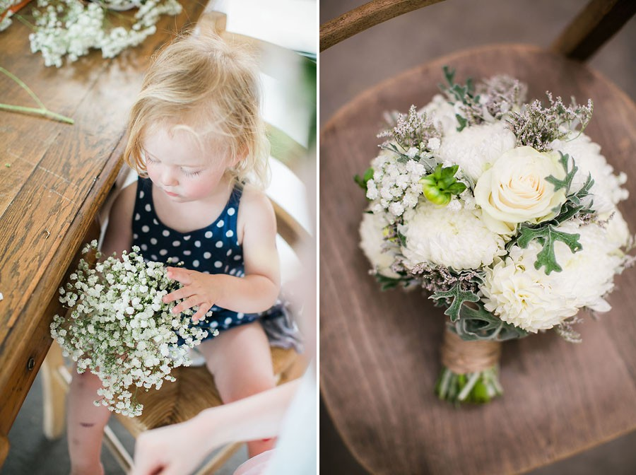 eric boneske photography, wedding photographer, destination, Tuscany Italy, marriage, wedding, love, groom, groomsmen, friends, family, venue, destination wedding, ceremony, reception, flower girl, white flowers, bouquet, getting ready,