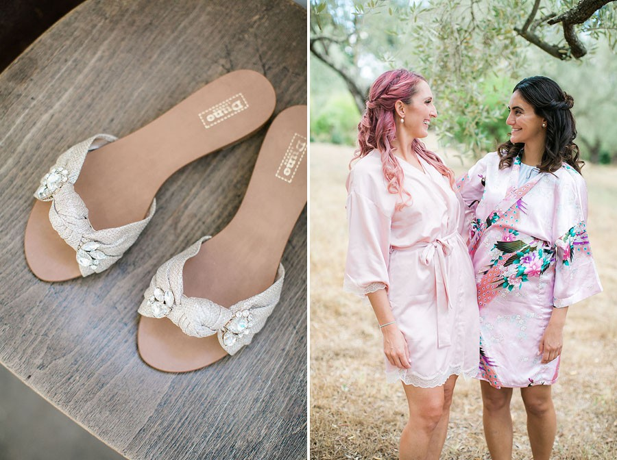eric boneske photography, wedding photographer, destination, Tuscany Italy, marriage, wedding, love, groom, groomsmen, friends, family, venue, destination wedding, ceremony, reception, shoes,