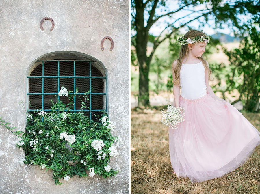 eric boneske photography, wedding photographer, destination, Tuscany Italy, marriage, wedding, love, groom, groomsmen, friends, family, venue, destination wedding, ceremony, reception, flower girl, flower crown, daughter,