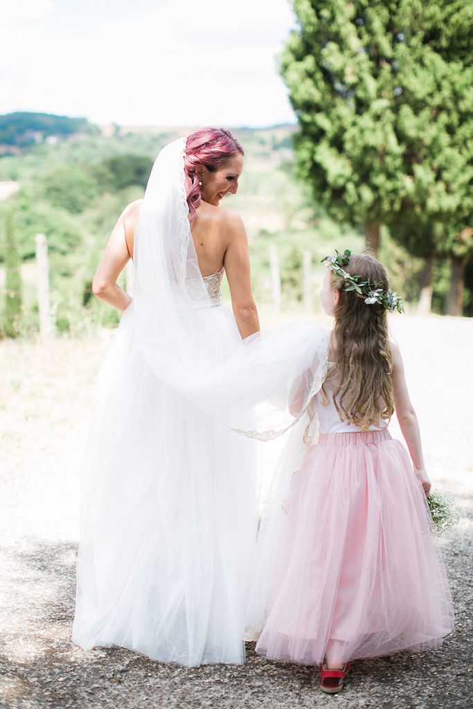 eric boneske photography, wedding photographer, destination, Tuscany Italy, marriage, wedding, love, groom, groomsmen, friends, family, venue, destination wedding, ceremony, reception, daughter, flower girl,