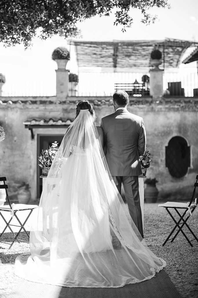 eric boneske photography, wedding photographer, destination, Tuscany Italy, marriage, wedding, love, groom, groomsmen, friends, family, venue, destination wedding, ceremony, reception, vows,