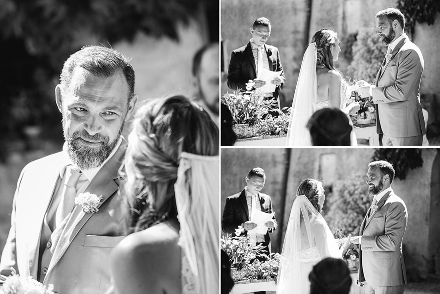 eric boneske photography, wedding photographer, destination, Tuscany Italy, marriage, wedding, love, groom, groomsmen, friends, family, venue, destination wedding, ceremony, reception, vows, husband, wife, black and white,