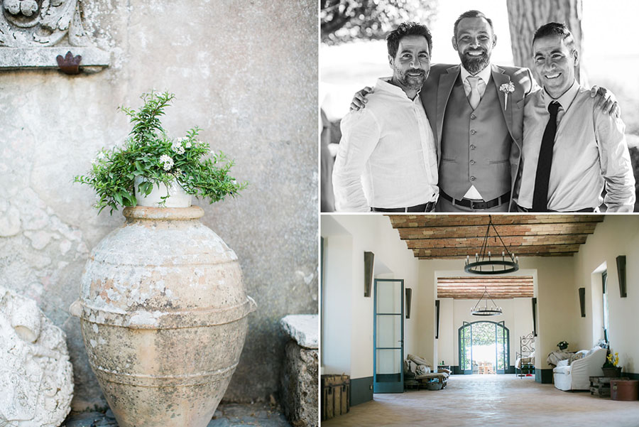 eric boneske photography, wedding photographer, destination, Tuscany Italy, marriage, wedding, love, groom, groomsmen, friends, family, venue, destination wedding, ceremony, reception,