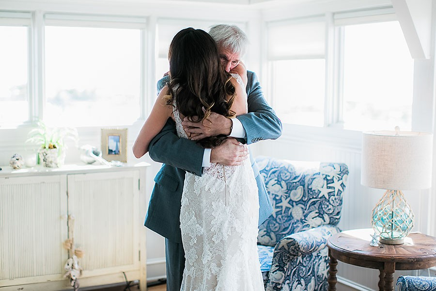 eric boneske photography, wedding photographer, travel, destination, father, the big day, friends, family, white wedding dress, ceremony, getting ready, emotional, love,