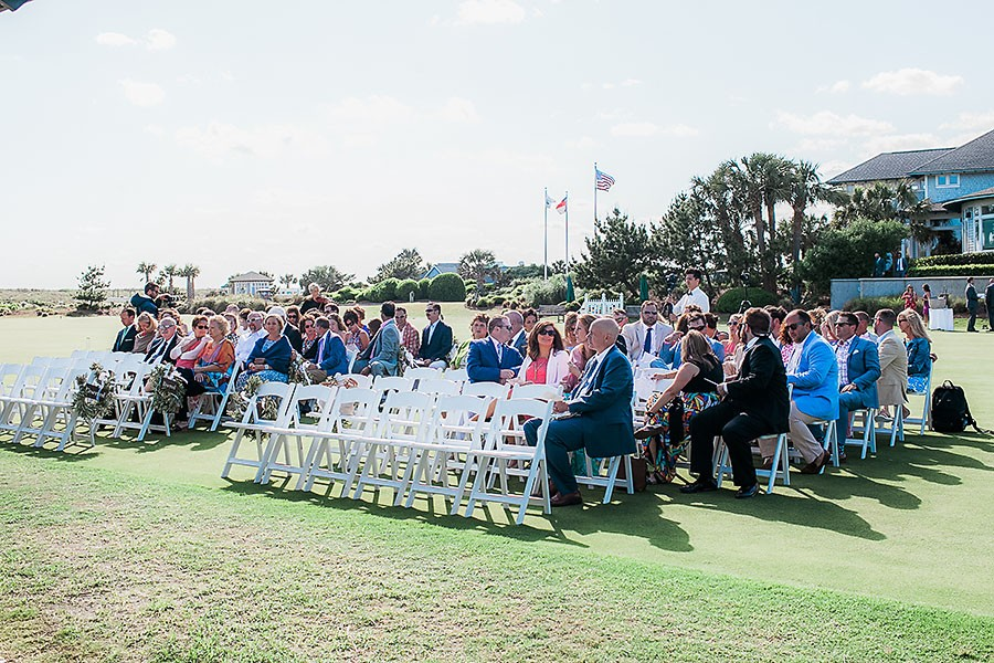 bald head island club weddings, eric boneske photography, venue, boats, dock, coastal, North Carolina, island,