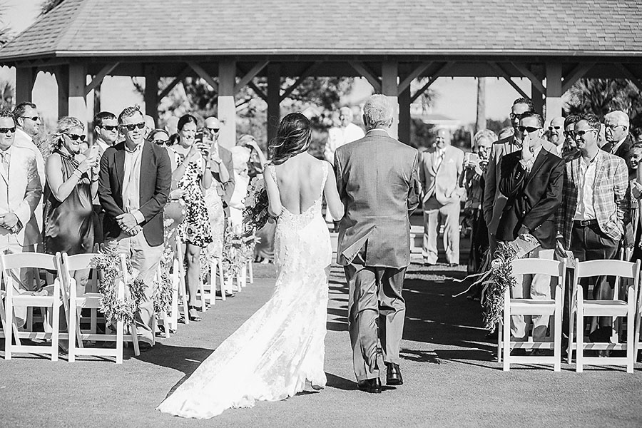 eric boneske photography, wedding photographer, travel, destination, father, the big day, friends, family, white wedding dress, ceremony, getting ready, emotional, love, walking down the isle, black and white,