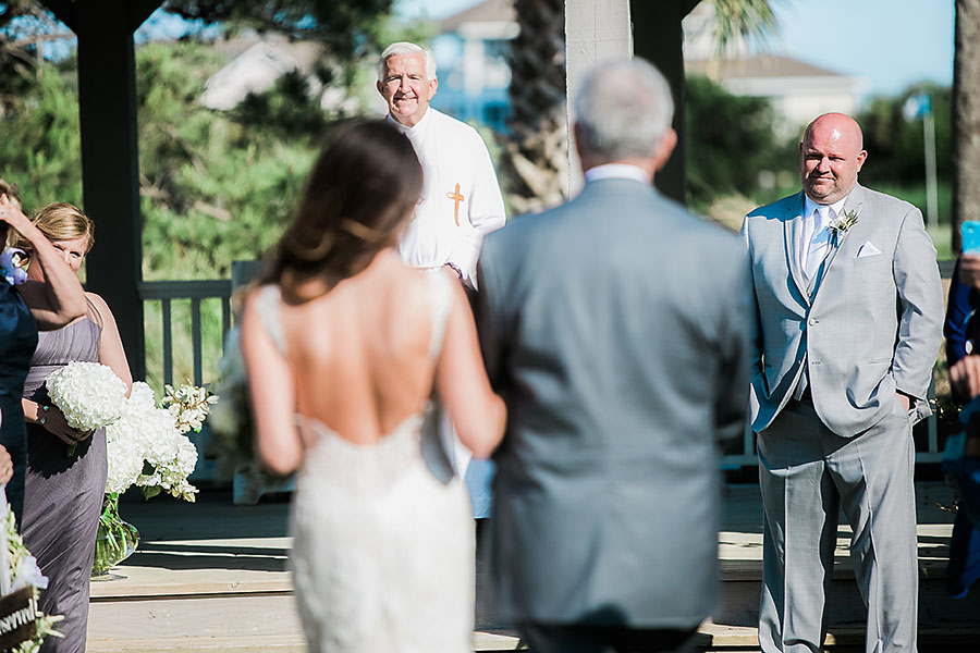 eric boneske photography, wedding photographer, travel, destination, father, the big day, friends, family, white wedding dress, ceremony, getting ready, emotional, love, walking down the isle,
