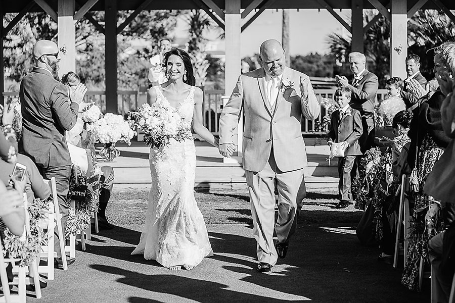eric boneske photography, wedding photographer, travel, destination, bald head island club, wedding, bride, groom, husband, wife, friends, family, love, the big day, vows, summer, coastal, bridesmaids, maid of honor, flower girl, groomsmen, best man,