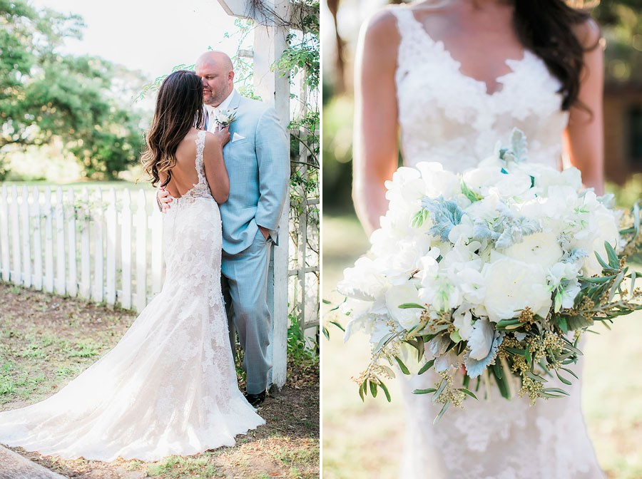 eric boneske photography, wedding photographer, travel, destination, the big day, bride, groom, boutonniere, white bouquet, love, marriage, newlyweds,