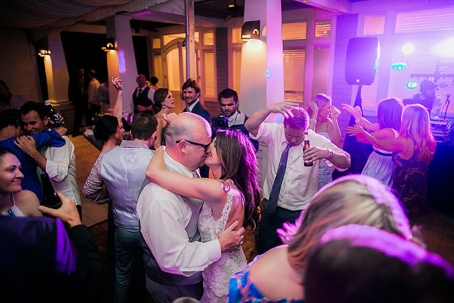 eric boneske photography, wedding photographer, travel, destination, the big day, bride, groom, boutonniere, white bouquet, love, marriage, newlyweds, reception, dancing. memories, music, lights,