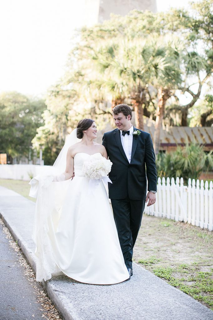 bald head island club weddings, eric boneske photography, bald head island, wedding, North Carolina, marriage, wedding photographer, destination,