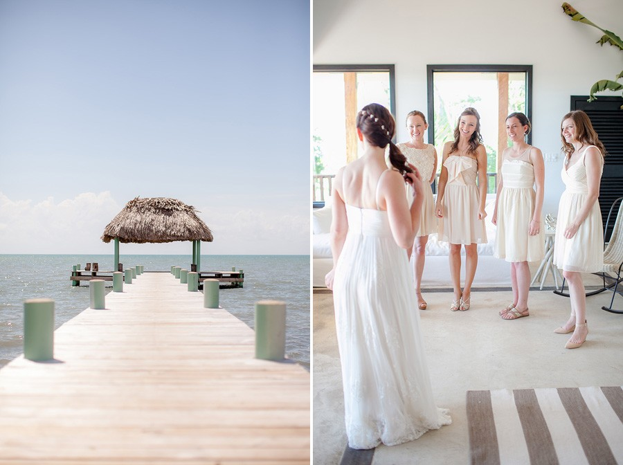 eric boneske photography, wedding photographer, destination, will travel, wedding, reception, engagement ring, diamonds, tropical, white wedding dress, bridesmaids, maid of honor, groomsmen, best man, candles, music, ceremony, getting ready, hair, makeup, boat, pool, summer, coastal,