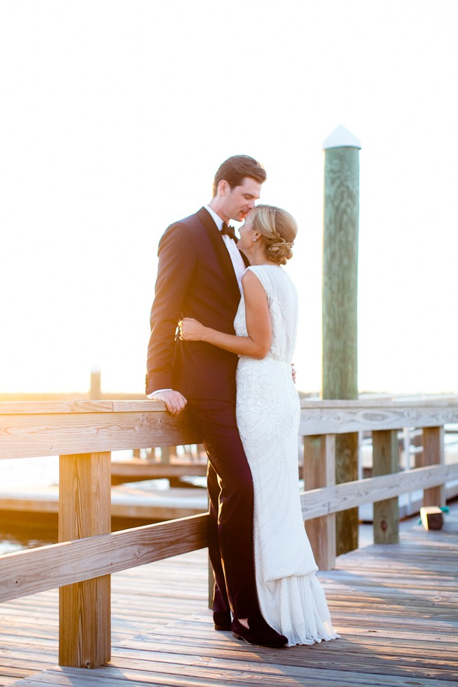 Carolina yacht club weddings, eric boneske photography, carolina yacht club, charleston, south carolina, wedding photographer, destination, beach wedding,