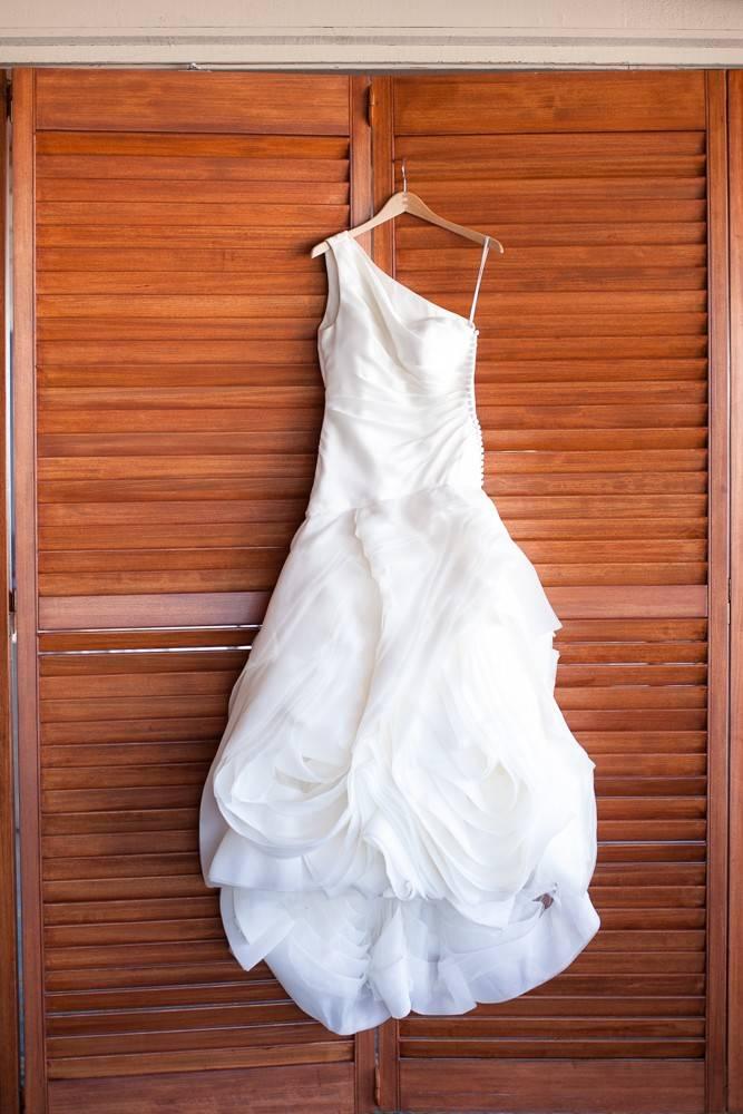 figure 8 island weddings, eric boneske photography, wedding photographer, figure 8 island yacht club, figure 8 island, wedding venue, North Carolina,