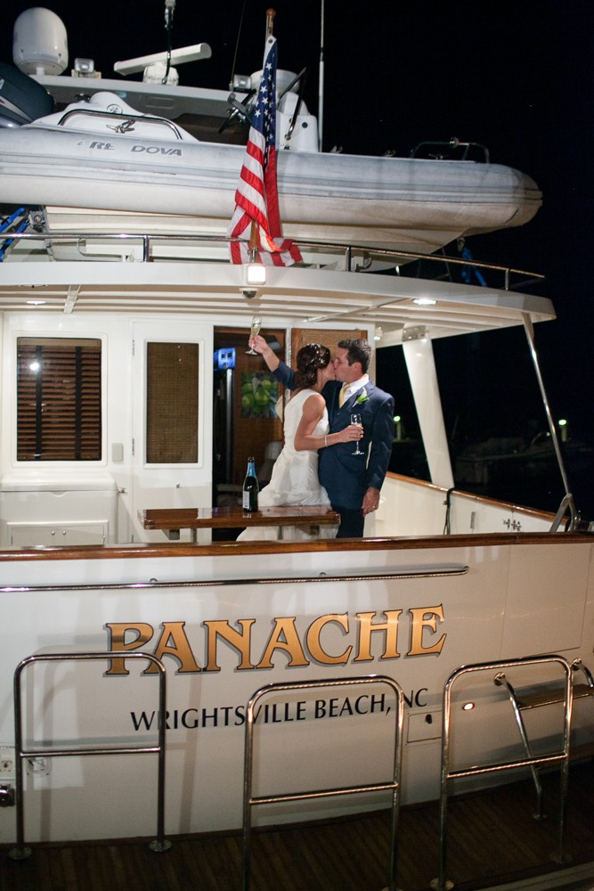 figure 8 island weddings, eric boneske photography, wedding photographer, figure 8 island yacht club, figure 8 island, wedding venue, North Carolina,