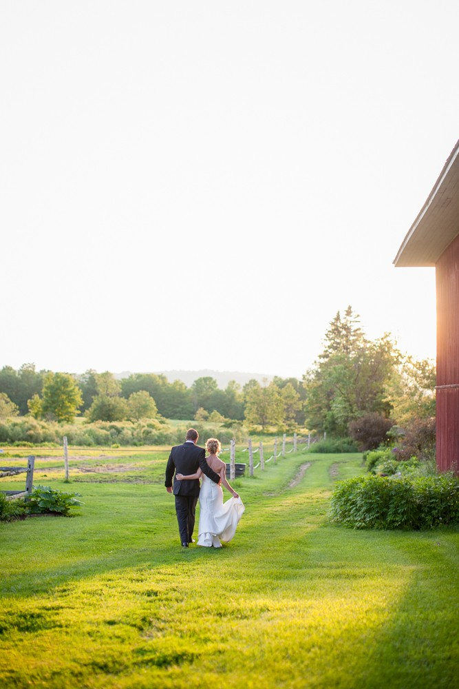 eric boneske photography, mountain view farm, venue, Vermont, wedding photographer, destination wedding, Wilmington photographer,