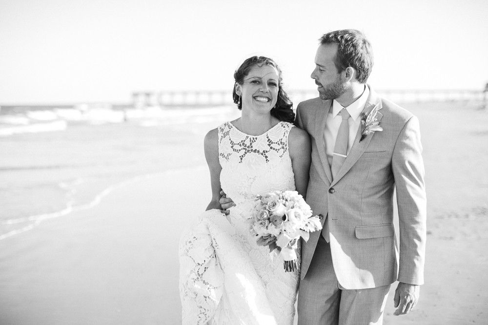 eric boneske photography, surf club, Wrightsville beach, Wilmington nc, wedding photographer, North Carolina,