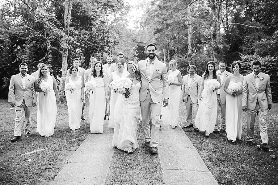 eric boneske photography, wedding photographer, abilena plantation, wedding venue, James city, North Carolina, marriage, wedding day, North Carolina photographer,