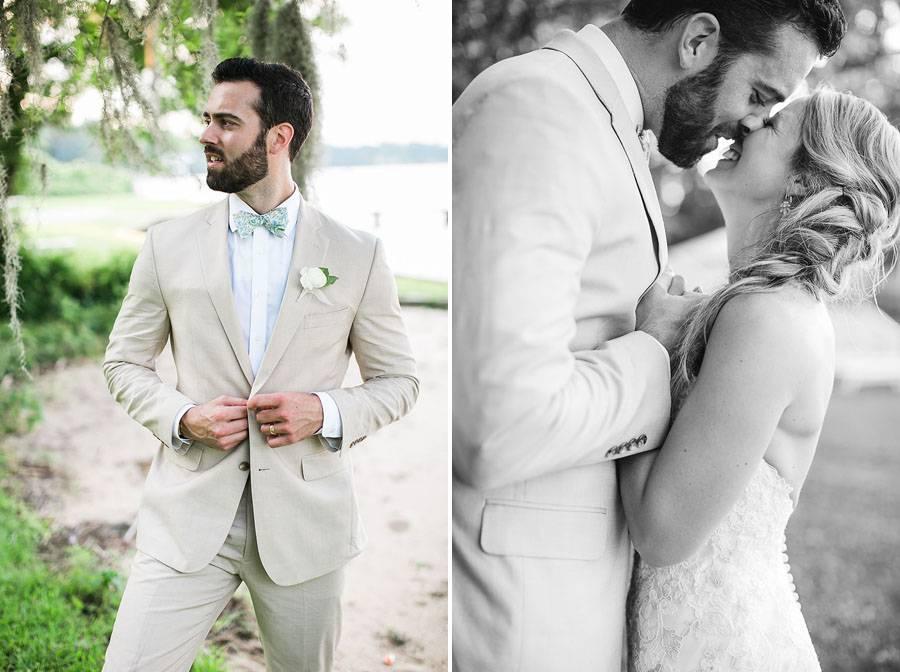 eric boneske photography, wedding photographer, abilena plantation, wedding venue, James city, North Carolina, marriage, wedding day, North Carolina photographer,