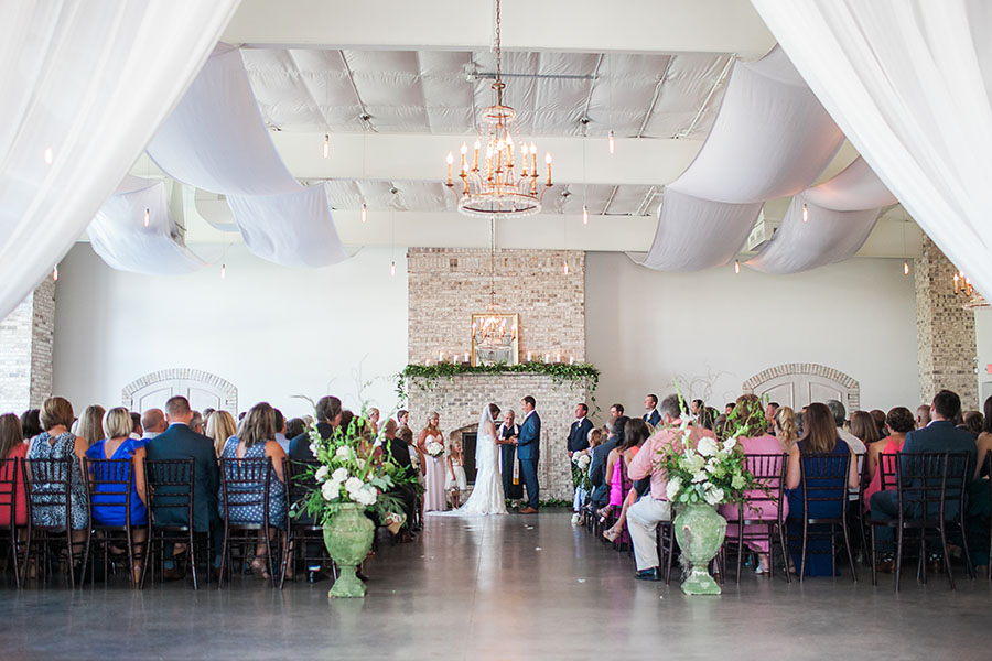 eric boneske photography, wedding photographer, Wrightsville manor, venue, North Carolina wedding,